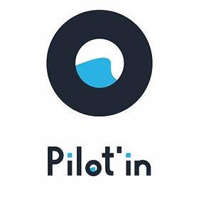 pilotin.jpg