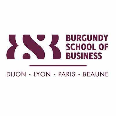 Logo-BSB.jpg