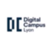 marketing stratégique opérationnel design UX étude études utilisateur design thinking