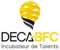 DECA-BFC-LOGO-COULEUR-RVB-copie-e1592291