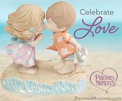 Couple-Love-AffiliateBanner-300x250.jpg
