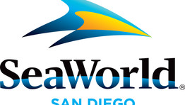 What's the lastest happenings at Sea World? Find out here