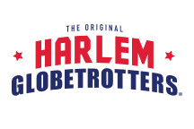 """HARLEM GLOBETROTTERS """"PUSHING THE LIMITS"""" Giveaway"""