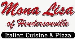 MonaLisaRestaurantofHendersonville785Hen
