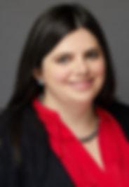Jennifer Ratcliff Attorney