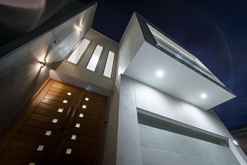 Pavilion Studio Home Design