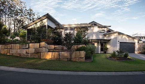Pavilion Studio Redlands Residence_edite