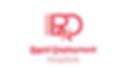 logo_rad.png