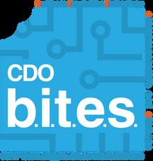 CDO Bites.png
