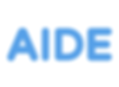 logo_aide.png