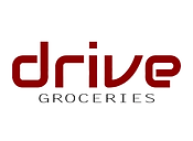 logo_drive groceries.png