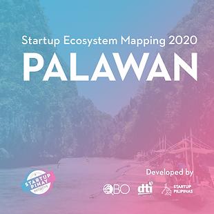 PALAWAN 2020_WEBSITE THUMBNAIL.png