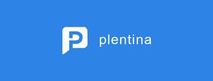 Plentina.png