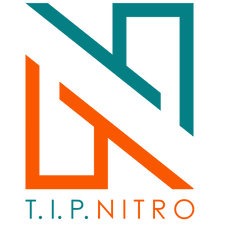 TIP NITRO.png