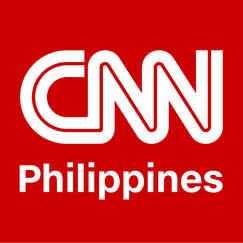 CNN Philippines Official Logo.jpg