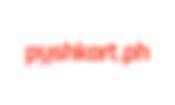 logo_pushkart.png