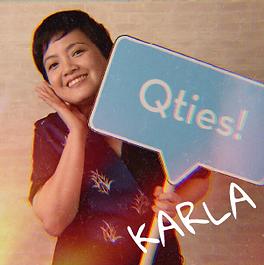 Karla_name-1a6091bd4652ae7115e357fa6d182