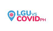 logo_lguvscovid.png