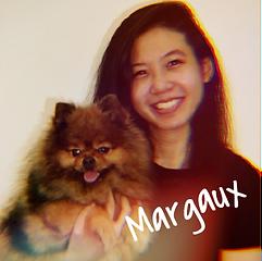 fun photo_margaux.png
