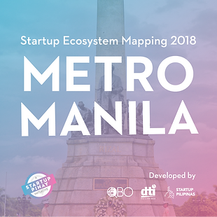 startup pinay_ecosystem mapping-metro ma