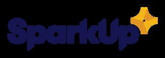 SparkUp_logo_navy.png