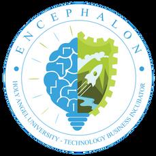 Encephalon.png