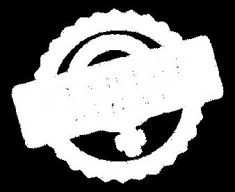 startup pinay logo-27.png