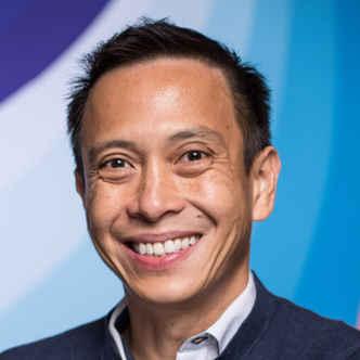 John Rubio