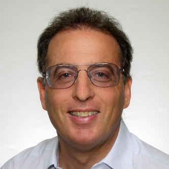 Brook Horowitz