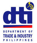 dti-logo-.jpg
