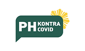 logo_doh kira.png