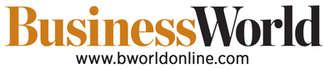 BW ONLINE LOGO-New Logo.jpg