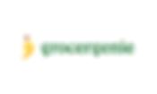 logo_grocergenie.png
