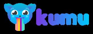 Kumu_logo-04.png