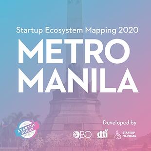 METRO MANILA 2020_WEBSITE THUMBNAIL.png