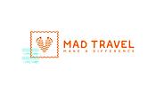 logo_madtravel.png