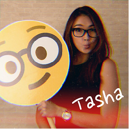 Tasha_name-0d7edcb5003a640c072d31c4be5e1