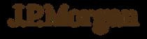 jp morgan logo-01 (1).png