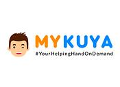 logo_mykuya.png