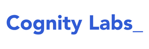 Cognity Labs.png