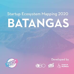 BATANGAS 2020_WEBSITE THUMBNAIL.png