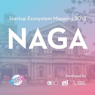 startup pinay_ecosystem mapping-naga.png
