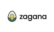 logo_zagana.png