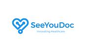 logo_seeyoudoc.png