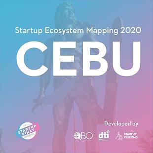CEBU 2020__WEBSITE THUMBNAIL.png