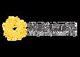 Spiralytics- SEO for Startups.png