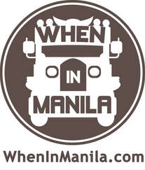 WIM Logo (JPG).jpg
