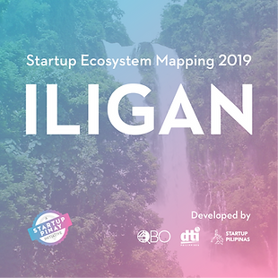 startup pinay_ecosystem mapping-iligan.p