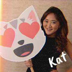 Kat_name-c3ea380cc100d5458b3f97cf0873408