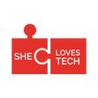 She Loves Tech LOGO.png